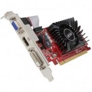 ASUS Radeon R7 240 2GB grafische kaart VGA, DVI, HDMI