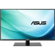 Monitor LED 31.5 Asus VA32AQ 2K WQHD IPS 5ms