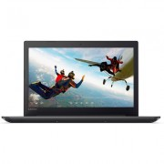 "Лаптоп Lenovo Ideapad 320-15IAP 15.6"" HD, Intel Celeron N3350, 4GB, Onyx Black"