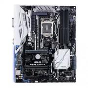 Placa de baza PRIME Z270-A, MB INTEL Z270 ASUS