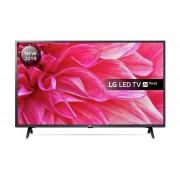 """LG televizor 43LM6300PLA SMART (Crni) LED, 43"""" (109.2 cm), 1080p Full HD, DVB-T2/C/S2"""