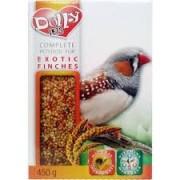 Dolly pinty madáreleség dobozos 450g