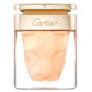 Cartier La Panthere Edp 30 Ml