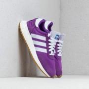 adidas I-5923 W Active Purple/ Cloud White/ Gum