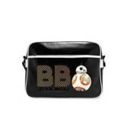 Geanta BB-8 Messenger Bag from STAR WARS Episode VII