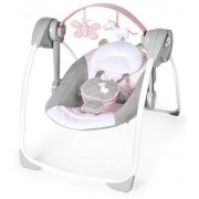 Kids II ljuljaška ingenuity swing baby chair audrey ps update ( SKU12202 )