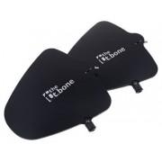 the t.bone free solo Paddle