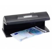Détecteur faux billets UV Soldi 120 Radiotec