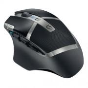 Miš Wireless Logitech G602, 2500dpi gaming 910-003822-