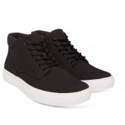 Timberland Sneakers TIMBERLAND ADVENTURE 2.0 CUPSOLE, en toile