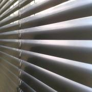 Rogiam Tende Veneziane da esterno su misura con Lamelle 50mm (tend/ven50)
