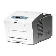 Xerox Phaser 860 Printer XP860 - Refurbished