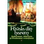 Rivala Din Harem 1 - Jean-Michel Thibaux