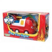 Igračka Wow vatrogasac Ernie Fire Engine, 6210593