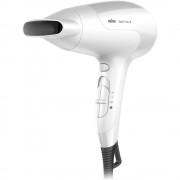 Braun Uscator de par Satin Hair 3 PowerPerfection HD380, 2000 W, concentrator, alb