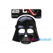 Star wars vii maszk ast