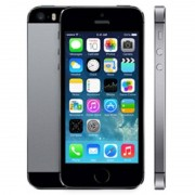 Apple iPhone 5S Desbloqueado 32GB / Espacio gris / Reacondicionado reacondicionado