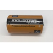 Duracell Industrial Baby C Batterie OEM-C (MN1400/LR14)
