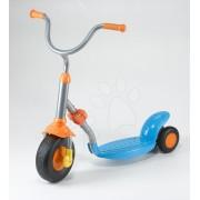 smarTrike trotinetă de copii cu trei roţi pliabil Smart 2230000 albastru-portocaliu