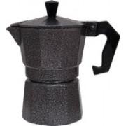 Sun Collections Sunremedies_coffeemaker_79 5 Cups Coffee Maker(Black)