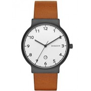 Ceas Skagen Ancher SKW6297