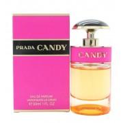 Candy Prada Prada Candy - Eau de Parfum 30ml