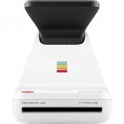 Polaroid Originals Polaroid Lab Imprimanta pe Film Instant
