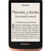 ebook reader pocketbook Touch HD 3 brun (PB632-K-WW)