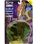 Aliens - Wild Boar Alien