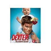 Dexter - Seizoen 4 | Blu-ray