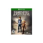 Brothers: A Tale Of Two Sons - Xbox One