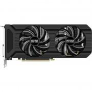 Placa video Palit nVidia GeForce GTX 1060 Dual 3GB DDR5 192bit