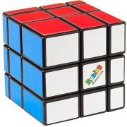 Rubik kocka mirror cube