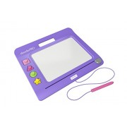 Fisher Price Doodle Pro Slim, Purple