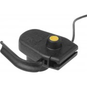 Tripus Plug-switch stekker / schakelaar combi voor grasmaaiers 250V ~ / 16 (10) A / IP44
