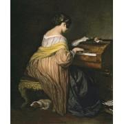 Türk, Daniel Gottlob - Clavierschule oder Anweisung zum Clavierspielen. Reprint der 1. Ausgabe von 1789 - Preis vom 11.08.2020 04:46:55 h
