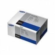 Картридж Samsung MLT-D203U № SU917A черный