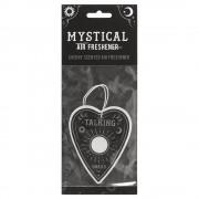 Désodorisant : Mystical