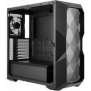 Carcasa Cooler Master MasterBox TD500L Window LED RGB