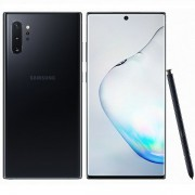 Samsung Galaxy Note10 6,8, 12GB/256GB, Aura Crna