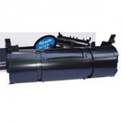 Тонер касета за Panasonic KX-FA 85/KX-FLB851/852/853/801/802/803/811/812/813 - ir kxfa87 3533
