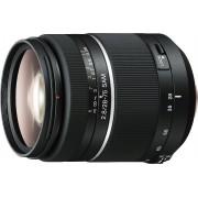 Sony »SAL-2875« Weitwinkelobjektiv