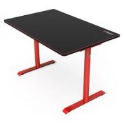 Arena Leggero játékasztal piros