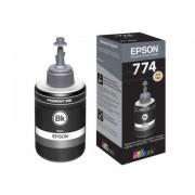 T7741 - EPSON M100/M200/M105 BLACK INK