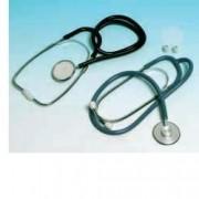 Fonendoscopio standard in scatola nurse