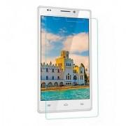 Intex Aqua Life 3 2.5D Curved Tempered Glass Screen Protector For Intex Aqua Life 3
