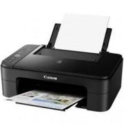 Canon Barevná inkoustová multifunkční tiskárna Canon PIXMA TS3350, A4, Wi-Fi