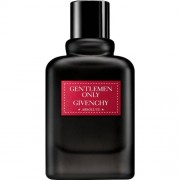 Givenchy gentlemen only absolute edp, 50 ml
