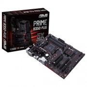 Matična ploča Asus AM4 Prime B350-Plus DDR4/SATA3/GLAN/7.1/USB 3.1