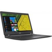 Acer Aspire ES1-732-C9NQ AZERTY